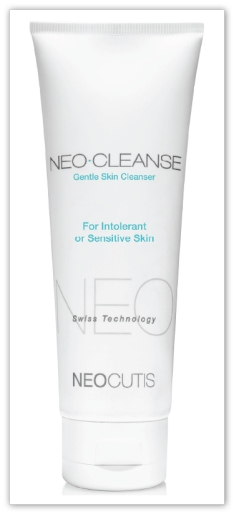 NEOCLEANSE Gentle Skin Cleanser - Dr Mary Lupo New Orleans LA