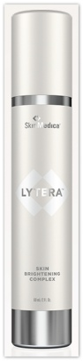 LYTERA Skin Brightening Complex - Dr Mary Lupo