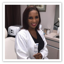Dr Lupo blog
