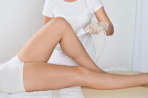 Best laser hair removal New Orleans