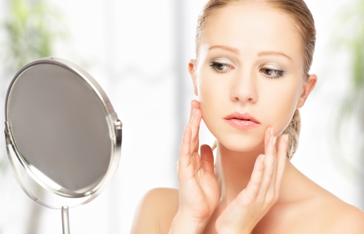 Dr. Mary Lupo Offers Chemical Peels Treatment