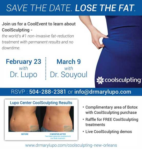 Save the Date Lost the Fat, Promotion