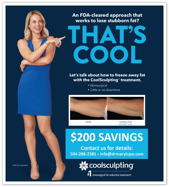 200_coolsculpting_coupon3[1]
